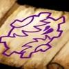 【ダンジョンメーカー】【神話10挑戦メモ】引き継ぎ施設や一口メモとか