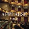 舞台・演劇関連アンソロジー「Applause vol.2」に、寄稿しました