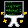 HTML&CSSを活用したカスタマイズ集
