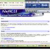 PalmVNC 2.0