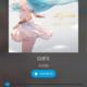 【グラブル】スカイコンパス「MUSIC」機能