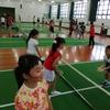 8月3日 愛知県ジュニア体験教室