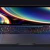 Macの各モデルの出荷に遅れ。Apple Silicon搭載Mac登場の前触れ?