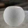 Appleから進化したスマートスピーカーを発表!!2020/10/14 apple eventsまとめ