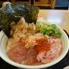 岡山県真庭市への旅はまだまだ続く。