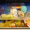 同居暮らしの冷蔵庫整理は終わりが見えない