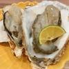 【食べログ】西大橋の割烹!御料理zaiあぶら田の魅力を紹介します!