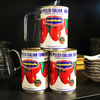 ★本場イタリアではボロネーゼにトマト缶を使わない!?トマト缶ならモンテベッロ(montebello)