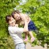 子育てをすると習得できる7つの力~ハンデではない、それはスキルだ!