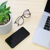【2020年版】ムームードメインで取得した独自ドメインをはてなブログに設定する方法