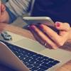 iPhoneの音声入力機能でブログが書けるのかやってみた!
