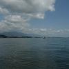 ブラックバス釣行記 琵琶湖 2014年9月28日
