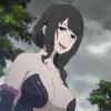 Re:ゼロから始める異世界生活 2nd season 第36話 エルザさんに見下される