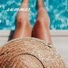2020年夏【ブルベ夏】|サマータイプ×トレンド|アラフォーにおすすめのコスメ&ファッション