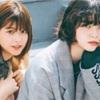 #欅坂46『平手友梨奈がVOGUE JAPANに登場!!コラボカフェのメニューに衝撃』映像公開!