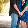 【恋愛】人間はナルシストだが、その資格は必ず相手にも認めよ!「一緒になること」は、「ふたりの命の軌道が交差する」ということ。