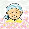 【介護の仕事で出あった色々な病気】 肝臓の病気 顔が黄色くなった!?