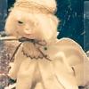 *人形制作*天使生活