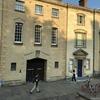 オックスフォード通信(150)学会 2