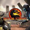 PC版Mortal Kombat(2011)リリース、ただしおま国