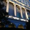 藤沢の「湘南クリスタルホテル」で驚く広さを体験
