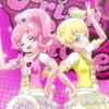 キラッとプリ☆チャン 第1話 雑感 日曜朝にしてはエロ過ぎてヤバいアニメだった。