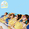 Power Up-Red Velvet新曲フルver 歌詞カナルビで韓国語曲を歌う♪ 読み方/日本語カタカナ/レッドベルベット/パワーアップ/公式MV動画/和訳意味