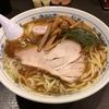 【今週のラーメン2704】 南池袋大勝軒 (東京・池袋) ラーメン