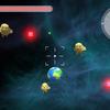 Unityで自作ゲームを作る スペースひよこ