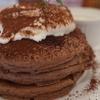 【閉店】パンケーキ王子の店 VERY FANCY 代官山!飲めるパンケーキを都内で!