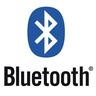 bluetoothモバイルライフ