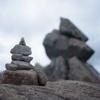 長野で登山 二日目