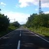 <サイクリング>北海道自転車ツーリング 3日目 長万部~ニセコ~小樽