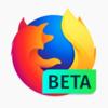 Mozilla Windows 10 ARM向けのFirefoxのBetaをリリース