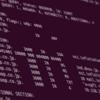 4.DNSサーバー