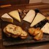 【ポートランド】寿司屋スタイルの新しいチーズバー、「Chizu(チーズ)」