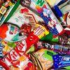 加工食品を摂りすぎると、死亡リスクが増大する!