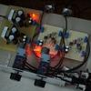 マルチアンプ実験2(まとめ編)