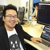 【社員Interview】0からシステムを作り上げてきたランサーズの歴史を知る裏の創業者:エンジニア 秋好 聡