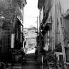 10歳の壁【子どもの貧困】とは | 日本財団の調査レポート