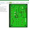 Raspberry Pi 電源コントローラ基板を発注する