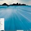 Windows8.1プレビュー版を使ってみた