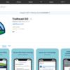 SFDC:Trailheadのモバイルアプリ『Trailhead Go』を試してみました
