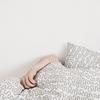 自分に必要な睡眠時間は何時間?わたしは「睡眠時間と体調の関係」を分析して知りました!