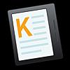 Kindleハイライト管理アプリ『Klib』を1週間使ってみた結果