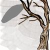 自由と孤独 【世捨て入門~015~】理論編 『孤立無援で、何が悪い?』