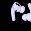 【Geek Seek Toolsで買われた、気になるモノ達】第9回「Apple AirPods Pro (無線イヤホン)」