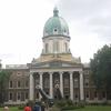 ロンドン帝国戦争博物館(Imperial War Museums)