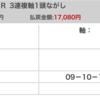 5/7 NHKマイルカップ