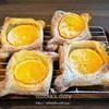 【スイーツづくり】ひんやり焼き菓子&ゼリーとプチギフト用ワイン/เค้ก/Baked Cake and Jelly